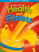 Harcourt Health & Fitness