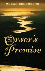 The Orser's Promise