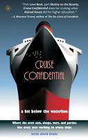 Cruise Confidential PDF