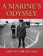A Marine's Odyssey