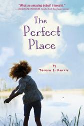 The Perfect Place Book PDF