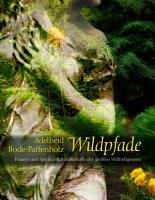 Wildpfade PDF