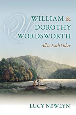 William and Dorothy Wordsworth