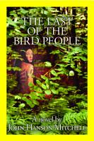 The Last of the Bird People PDF
