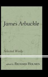 James Arbuckle: Selected Works