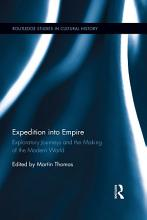 Expedition into Empire PDF