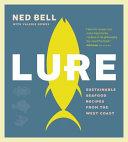 Download Lure Book