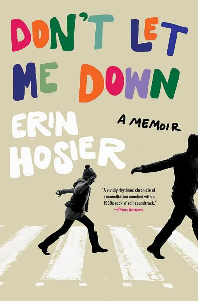 Download Don t Let Me Down Book