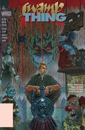 Swamp Thing (1985-) #142