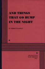 And Things That Go Bump in the Night PDF