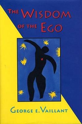 The Wisdom of the Ego PDF