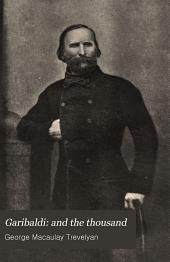 Garibaldi and the Thousand