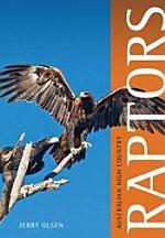 Australian High Country Raptors