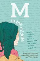 M in the Middle PDF