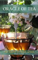 Oracle of Tea PDF