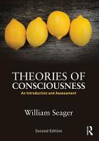 Theories of Consciousness PDF