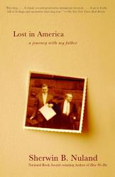 Lost In America Book PDF
