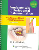 Fundamentals of Periodontal Instrumentation and Advanced Root Instrumentation   Lippincott s Dental Drug Reference with Clinical Implications PDF