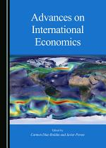 Advances on International Economics