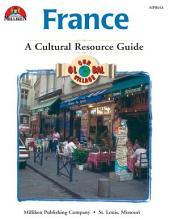 Our Global Village - France (ENHANCED eBook)