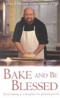 Bake and Be Blessed PDF