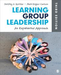 Learning Group Leadership Book PDF