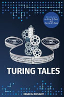 Turing Tales