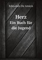 Herz PDF