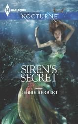 Siren S Secret Book PDF