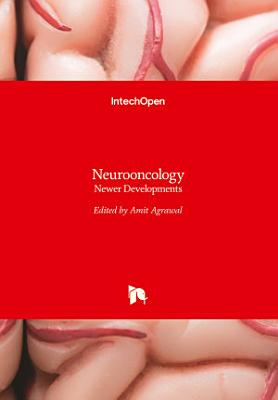 Neurooncology