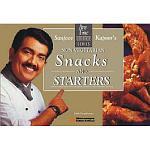 Snacks & Starters Non - Veg