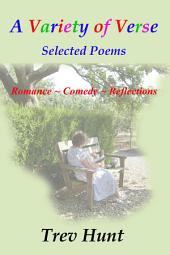 A Variety of Verse: Selected Poems