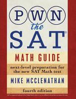PWN the SAT  Math Guide PDF