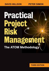 Practical Project Risk Management  Third Edition PDF