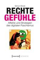 Rechte Gef  hle PDF