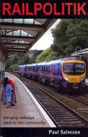 Railpolitik