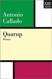 Quarup PDF