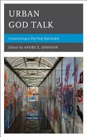 Urban God Talk PDF