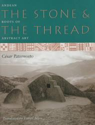 The Stone And The Thread Book PDF