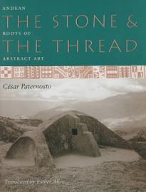 The Stone And The Thread