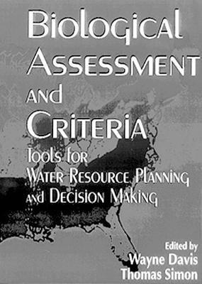 Biological Assessment and Criteria PDF