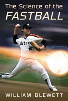 The Science of the Fastball PDF
