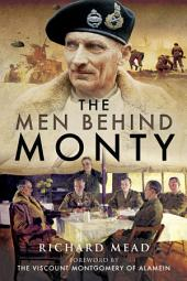 The Men Behind Monty