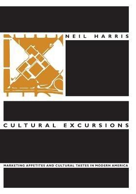 Cultural Excursions