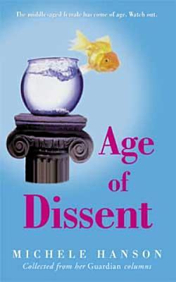 Age Of Dissent PDF