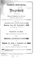 Auktionskataloge 0 PDF