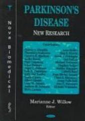 Parkinson's Disease: New Research