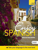 Enjoy Spanish PDF