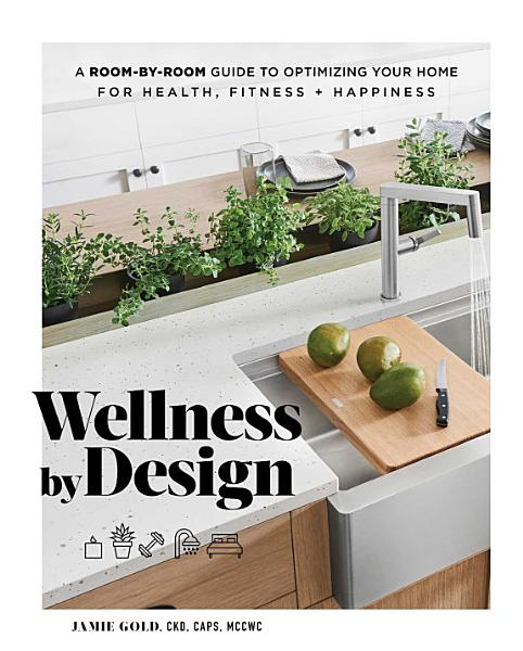 Download Wellness by Design Book
