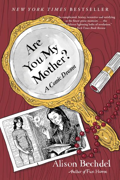 Download Are You My Mother  Book